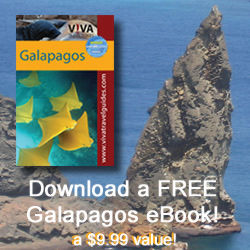 free galapagos ebook!